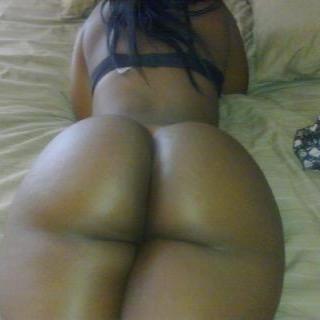 Real African Gals Porn Pics 66