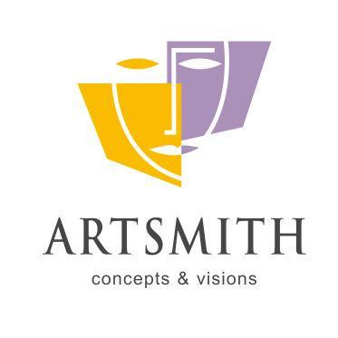 @artsmithconcept