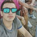 Joao Alexandre (@5866497ca0b2490) Twitter