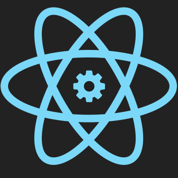 React Native Parts on Twitter: