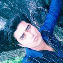 Asif Ahmad (@025fd87b413e4b1) Twitter