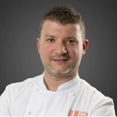 Pablo garc a chefpabloufs twitter for Pablo garcia