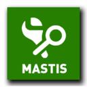 MASTIS