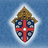CoCathedral Houston (@CoCathedral) Twitter profile photo