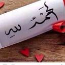 عاشق الجنه (@056f029eecc7431) Twitter