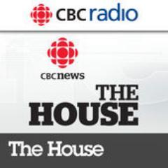 CBC's The House Social Profile