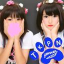 さくら@ぽんなー (@010324sakura) Twitter