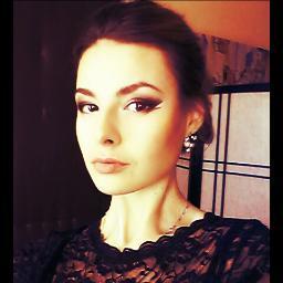Алена емельянова кастинги в москве в рекламу
