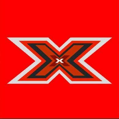 x factor stream deutsch