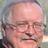 Peter Cavanaugh on Muck Rack