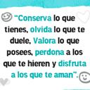 pedrito loco (@05Befo) Twitter