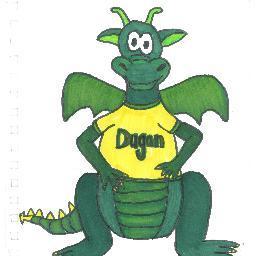 Image result for dugan dragon