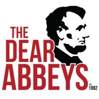 The Dear Abbeys | Social Profile