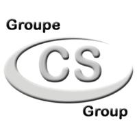 Groupe CS Group