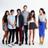 Glee Cast Gifs (@ItsGlee_Gifs) Twitter profile photo