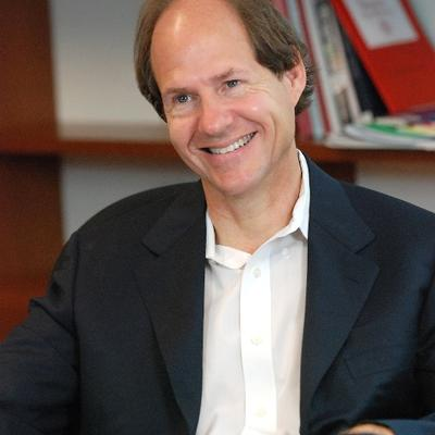 Cass Sunstein on Muck Rack