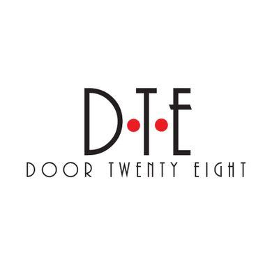 Door Twenty Eight