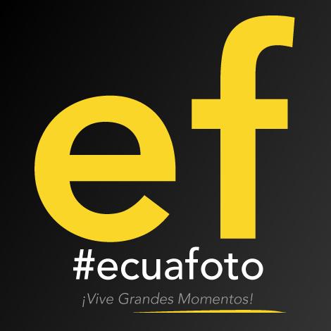 Ecuafoto.com ™