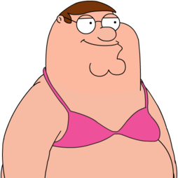 nepali adult actresses nude