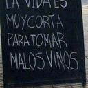 Marcela gonzalez (@01marmapa) Twitter