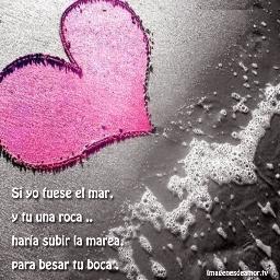 Frases X Amor On Twitter Aviso Donde Andara Mi Amor