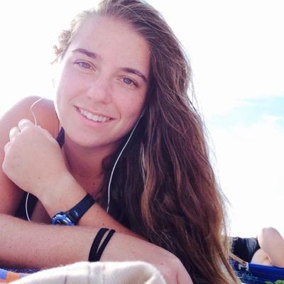 Kelsie (@kelsie_41) Twitter profile photo