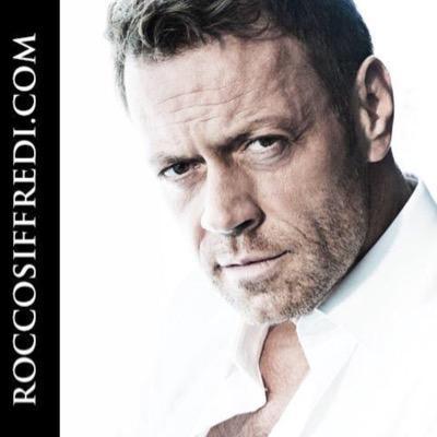 Rocco Sifredi Com
