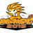 AniMangaKi
