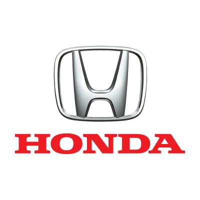 @Honda_Om
