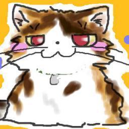 ネコ助 ハテナ 5月 イラスト こいのぼり レクレーション用 下絵 塗り絵 猫 ねずみ 高齢者さんのデイケア勤務 父から頼まれていた5月イラスト第2弾です その1は貼り絵でしたが 今回は塗り絵の下絵です 犬との差よ