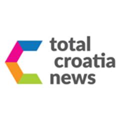 Total Croatia News
