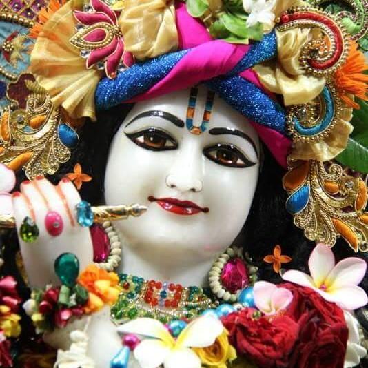 Jai Shri Krishna (@krishan_bhakti) | Twitter