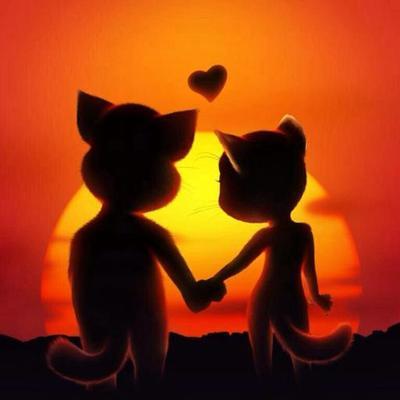 愛の話をしよう @lovelovetalks