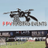 FPV Racing Events's Twitter avatar
