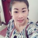 Miss Nipha (@007_mis) Twitter