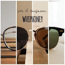 whiphoney★BUYMA