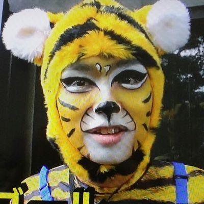 Hey!Say!jump京セラドーム交換探しています。  譲:12/9  2連  求:12/10  2連  同時入場でお願いします。 取引アカ、未成年NG。  DM開放しています。お気軽にお問い合わせください。