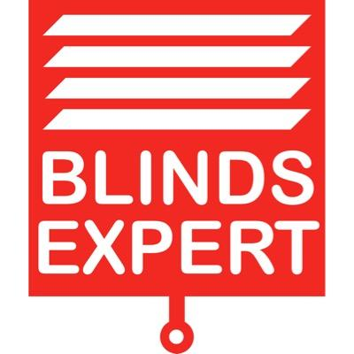 BLINDS EXPERT