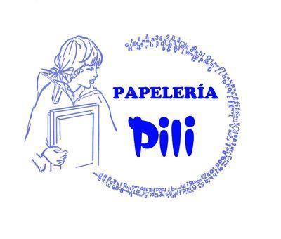 Papeleria Pili