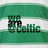 We Are @Celtic