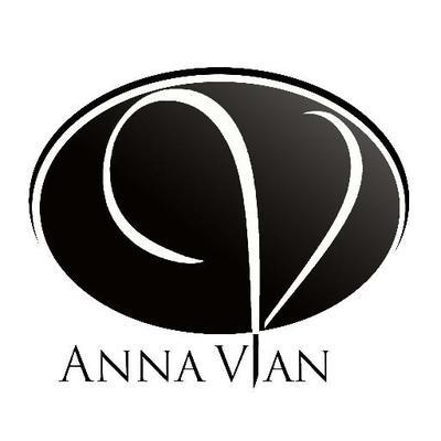 Anna Vian