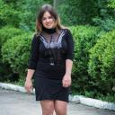 Sandu Elena (@06015923Elena) Twitter