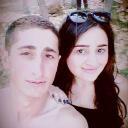 Noro Hakobyan (@093514777Noro) Twitter