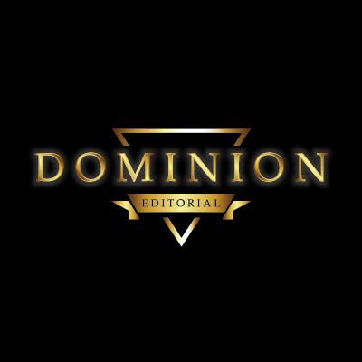 Dominion Editorial (@DominionEdits) Twitter profile photo