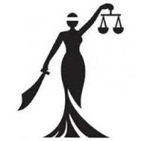 B&Z Legal Services