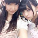 ♡NMB48&⊿乃木坂46⊿♡ (@0603nmblove) Twitter