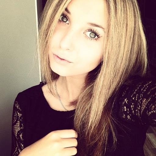 Валерия вишневская работа на дому через интернет для девушек