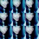 Rikka (@012db86c434e490) Twitter