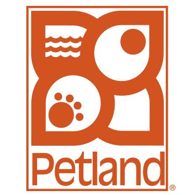 Petland (@petland) | Twitter