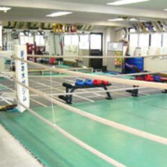 新日本木村ボクシングジムの画像